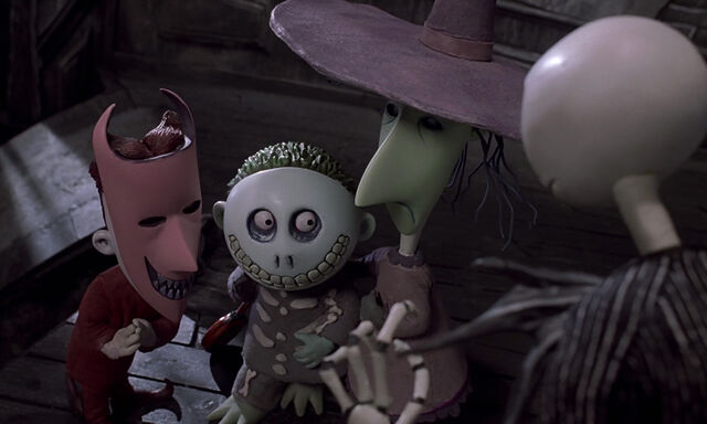 File:Nightmare-christmas-disneyscreencaps.com-4083.jpg