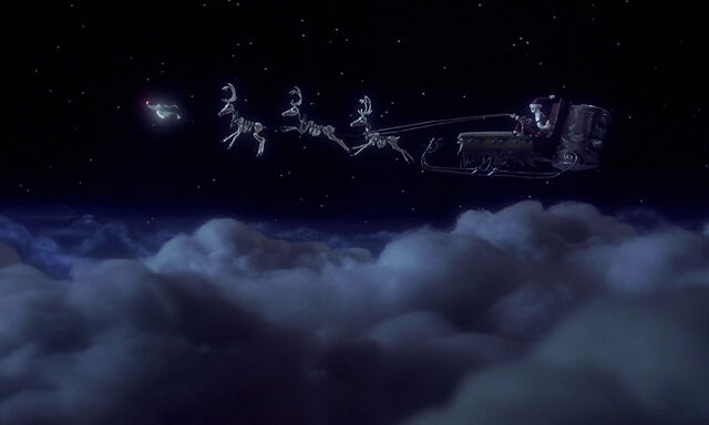 File:Nightmare-christmas-disneyscreencaps com-7108.jpg