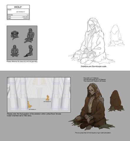 File:Path of the Jedi Concept Art 06.jpg