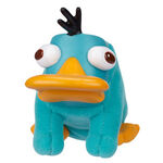 Perry Gabble Head