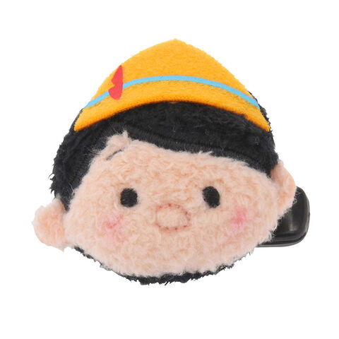 File:Pinocchio Plush Badge Tsum Tsum.jpg