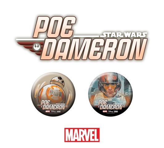 File:Poe Dameron Launch Party Pins.jpg