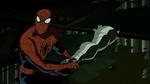 Spider-Man 20AEMH