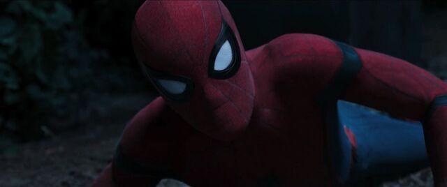 File:Spider-Man Homecoming 18.jpg