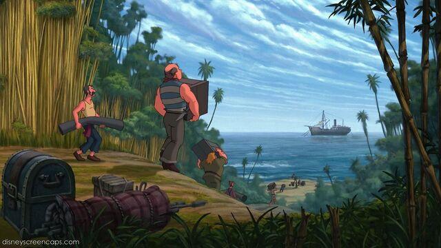 File:Tarzan-disneyscreencaps.com-5969-1-.jpg