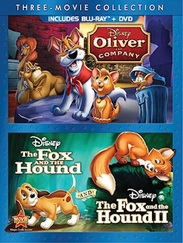 File:The-Fox-and-the-Hound-and-The-Fox-and-the-Hound-2-3-Movie-Collection-BD-Combo-art.jpg
