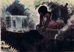 The Jungle Book Shanti GB 02