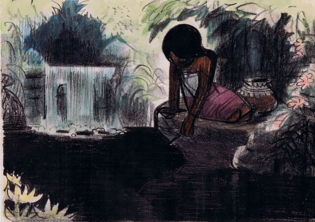 File:The Jungle Book Shanti GB 02.jpg