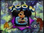 ToonDisney Mickey2