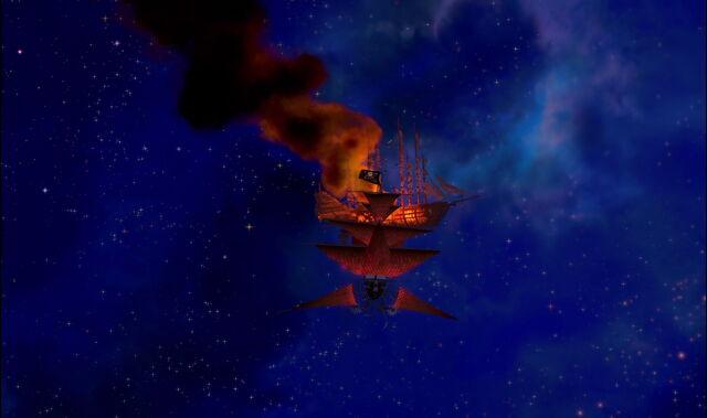 File:Treasure-planet-disneyscreencaps.com-183.jpg