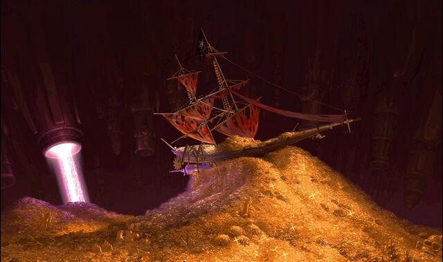 File:Treasure Planet 52.jpg