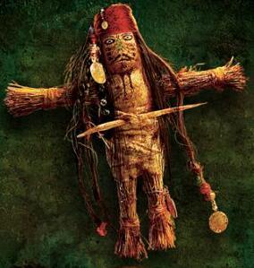 File:Voodoo doll.jpg