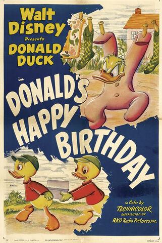File:1949-birthday-1.jpg
