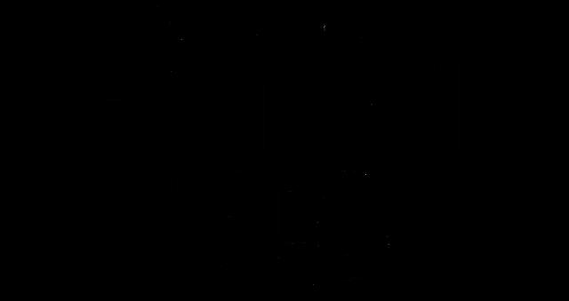 File:2013) Logo.png