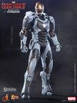 902173-iron-man-mark-xxxix-starboost-001