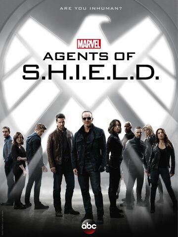 File:Agents of SHIELD Season 3 Poster.jpg