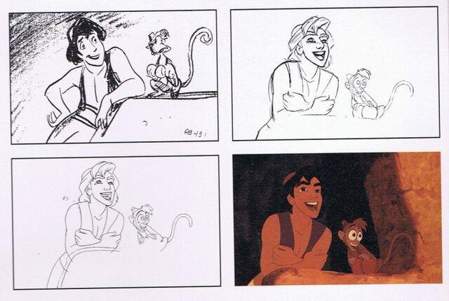 File:Aladdin Storyboard 20.jpg