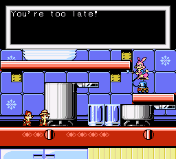 File:Chip 'n Dale Rescue Rangers 2 Screenshot 39.png