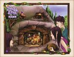 Fairy Tale Forest 01