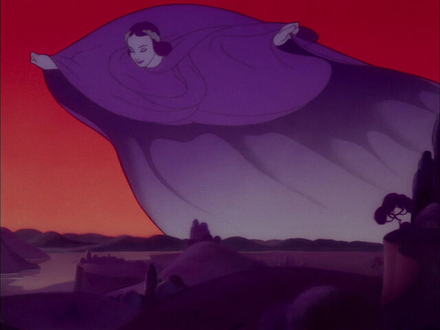 File:Fantasia-disneyscreencaps.com-10573.jpg