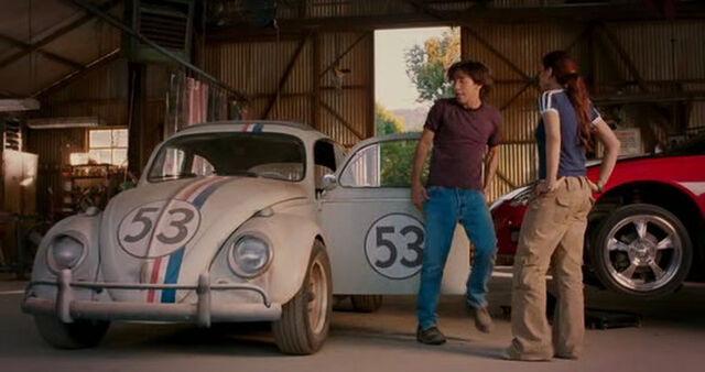 File:Herbie-fully-loaded-disneyscreencaps.com-3614.jpg