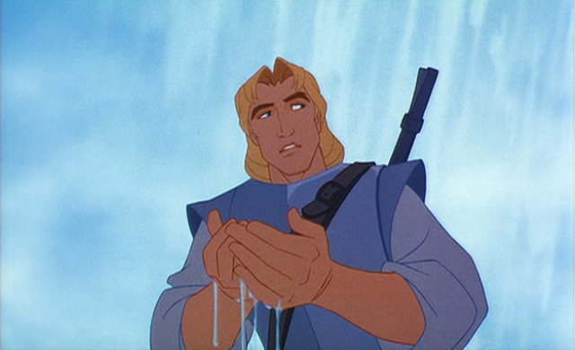 File:John Smith 36.PNG