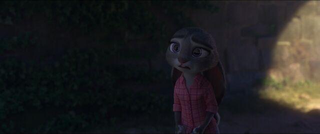 File:Judy apologizes .jpg