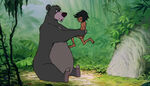 Jungle-book-disneyscreencaps.com-2352