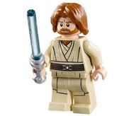 Lego Kenobi2