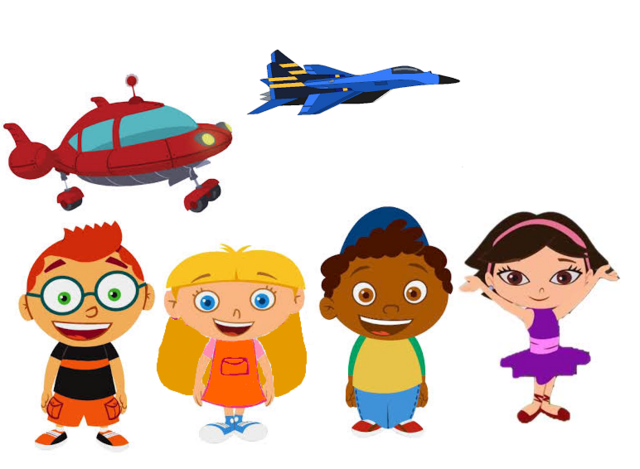 File:Little Einsteins Annie's new outfit.png