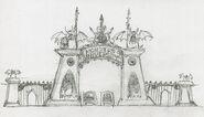 Mugate conceptsketch johnnevarez pencil 2011 003