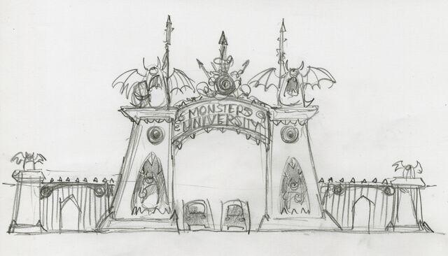 File:Mugate conceptsketch johnnevarez pencil 2011 003.jpg