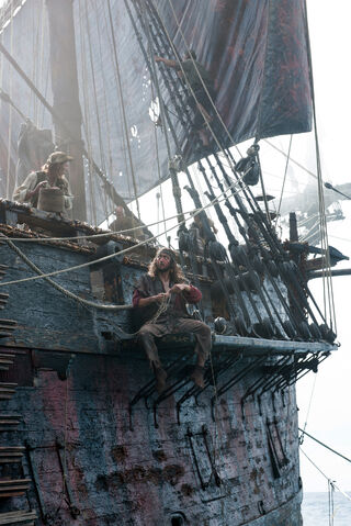 File:On Stranger Tides 34.jpg