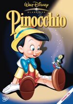 Pinocchio dvd2003 300