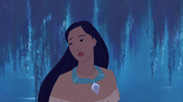 File:Pocahontas2-disneyscreencaps.com-2038.jpg