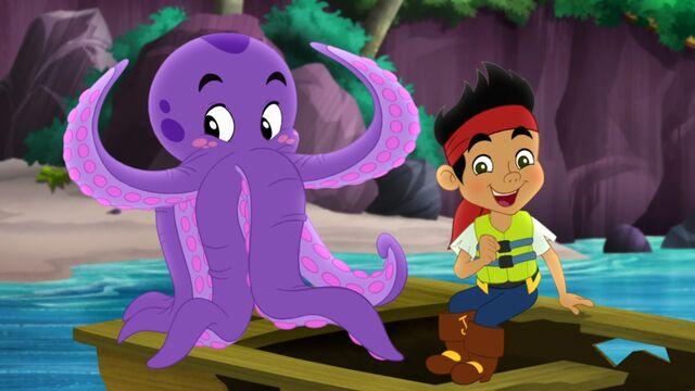 File:Purple Octo & Jake- Bucky's Anchor Away!.jpg