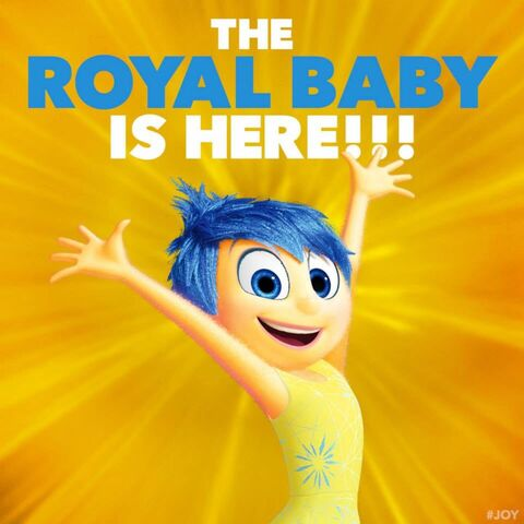 File:Royal baby joy.jpg
