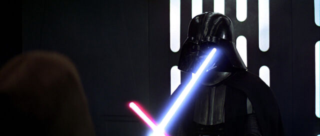 File:Star-wars4-movie-screencaps.com-10774.jpg