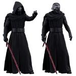Star Wars - The Force Awakens Kylo Ren ArtFX+ Statue