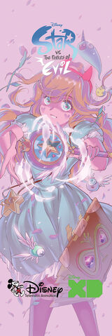 File:Star vs the Forces of Evil 2016 Comic Con poster 2.jpg