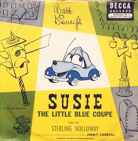 File:SusietheLittleBlueCoupe-Decca.jpg