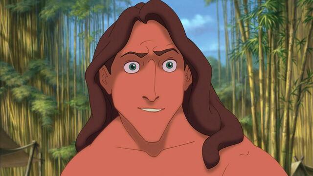 File:Tarzan-disneyscreencaps.com-6117.jpg