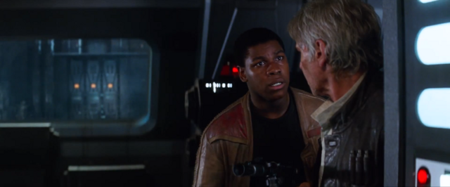 File:The-Force-Awakens-143.png