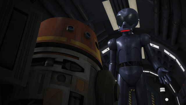 File:The Forgotten Droid 29.jpeg