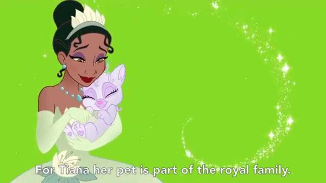 File:Tiana and Lily cuddling.jpg