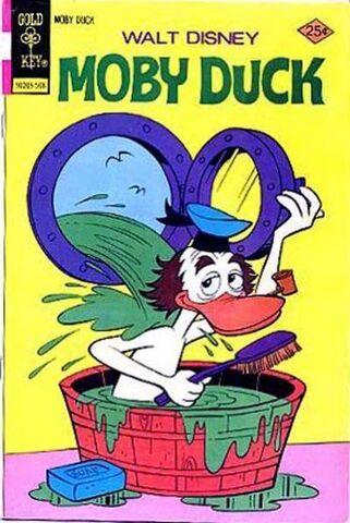 File:13767-2361-15426-1-moby-duck super.jpg