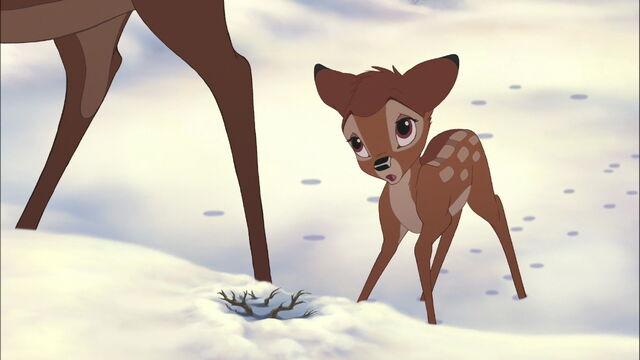File:Bambi2-disneyscreencaps.com-639.jpg