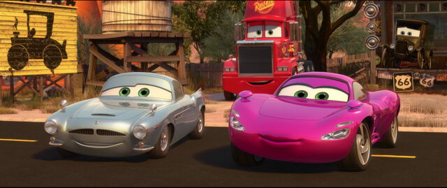 File:Cars2-disneyscreencaps.com-11080.jpg