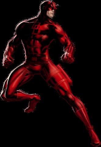File:Daredevil Portrait Art.png