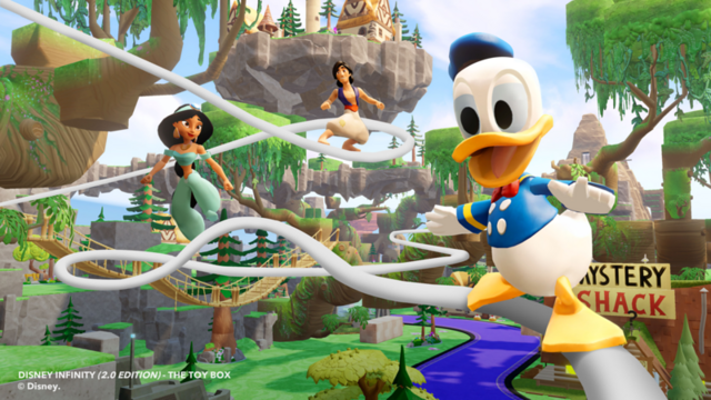 File:Donald Duck Toy Box3-L.png